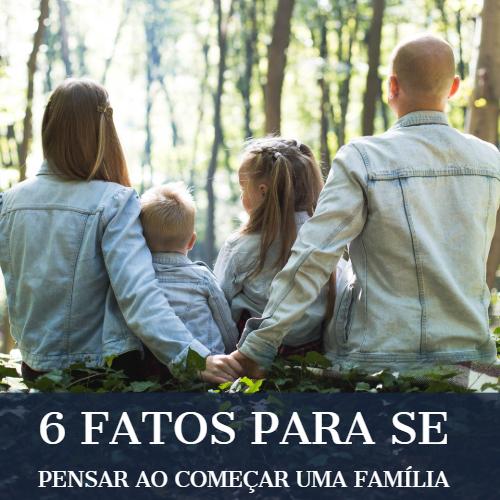 seguro-familia